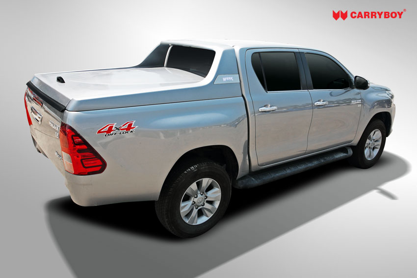 Toyota-Revo-Werk4x4-Sportlid-2